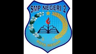 SMP NEGERI 2 MEDAN ^  PERPISAHAN  KELAS 9 TAHUN 2018 ^