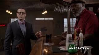 Банши: Предыстория 4 сезон - Тонуть | Banshee Origins - Drown
