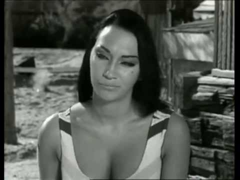 Cattle Empire 1960 Full Movie Lenght Western (Action english Movie) from YouTube · Duration:  1 hour 19 minutes 39 seconds