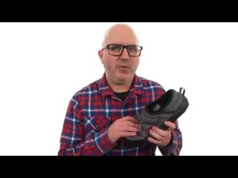 443387a98 The North Face ThermoBall Traction Mule II SKU:8708585 - YouTube