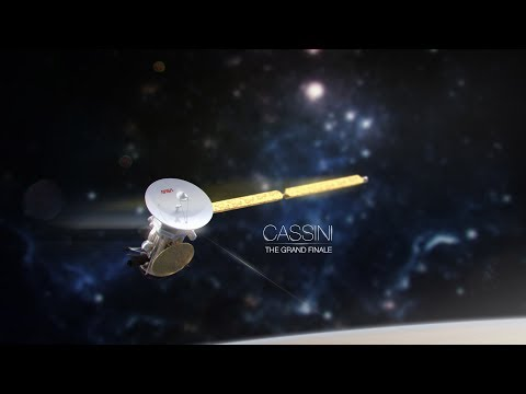 CASSINI - Best of Epic Music   1 Hour Emotional & Inspirational Music Mix
