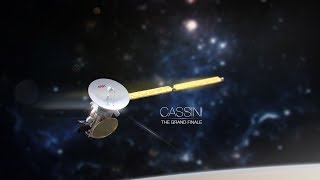 CASSINI - Best of Epic Music | 1 Hour Emotional & Inspirational Music Mix