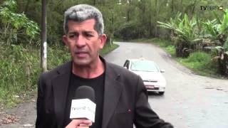 Baixar Bairros próximos ao Jd. Laura são abandonados pela prefeitura - TV Berno