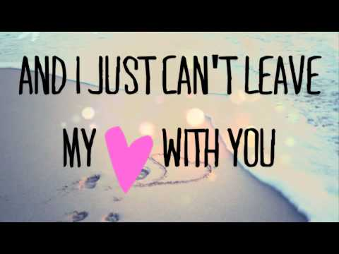 What You Want Me To by Paradise Fears lyrics