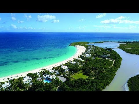 Top10 Recommended Hotels In Anguilla, Caribbean Islands