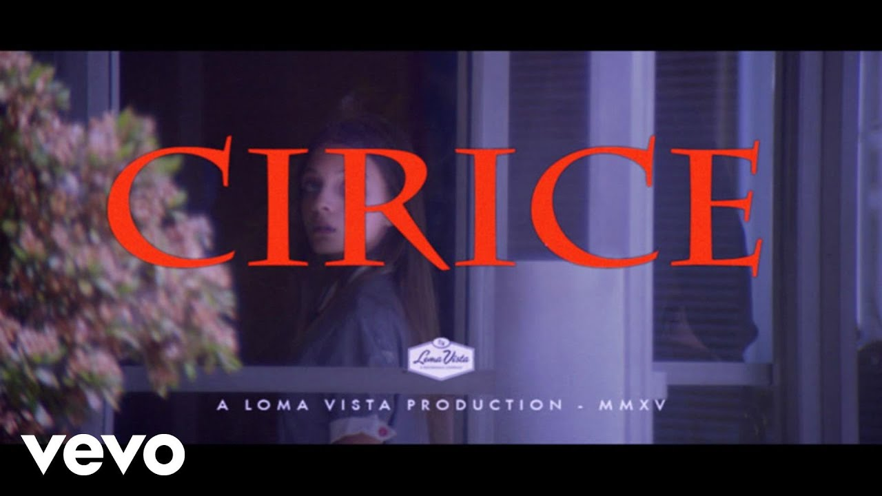 ghost-cirice-official-music-video-ghostbcvevo