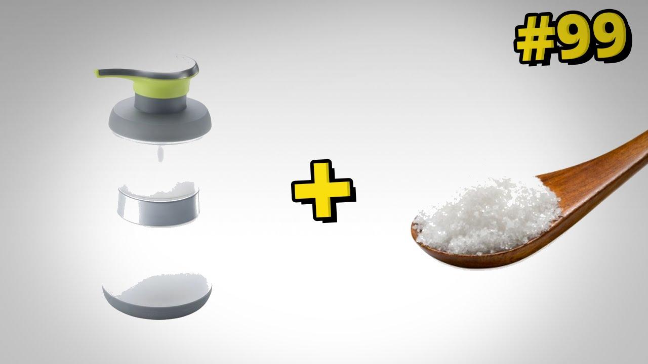 Jak zrobić domowy i prosty środek na chwasty