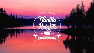 Chris Isaak - Wicked Games (Sonny Alven Remix)