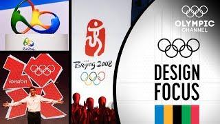 Design Focus Look of the Games | Design Focus