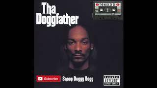 Snoop Doggy Dogg Tha Doggfather 1996 FULL ALBUM.mp3