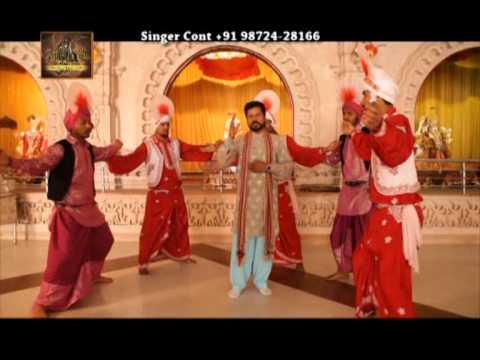 Ravinder Ravi Sai Sai Full Song