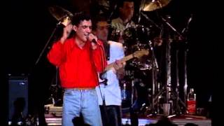 Cheb Mami - Concert live au Bataclan