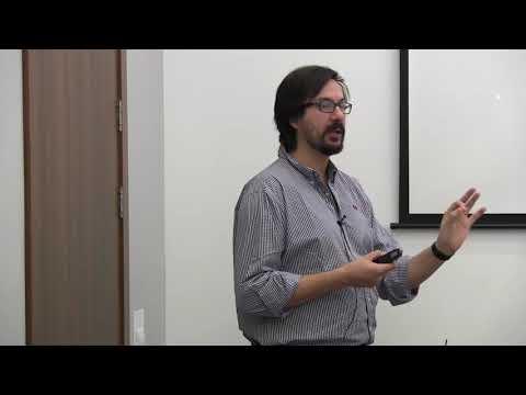 Регенеративная медицина в трихологии и дерматологии Dr Hernán Pinto Барселона Испания