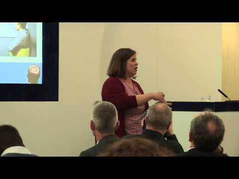 Julie Dirksen: Designing for how people learn