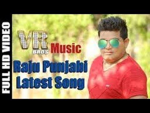 Raju Punjabi New Songs 2017 | Desi Peg Patiyala | Download Raju Punjabi  Songs | Chetak