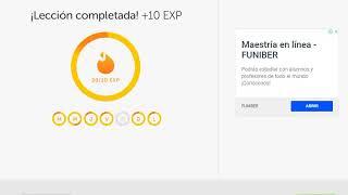 Esperanto per duolingo #019 Objetos