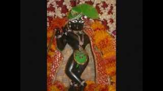 Radha Raman Mere