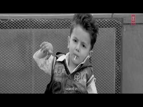 Laal dupatta aswm song by mika sing
