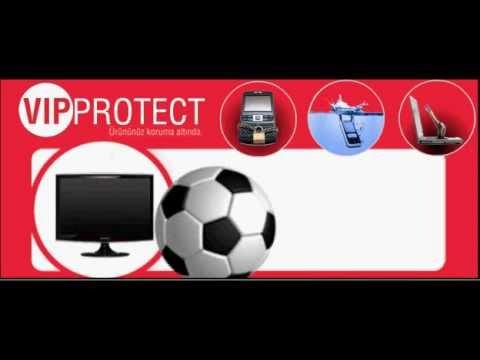 Vip Protect ile Ürününüz Koruma Altında
