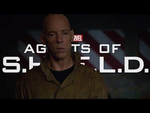 """Reaction   7 серия 6 сезона """"Агенты ЩИТ/Agents of SHIELD"""""""