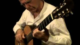 Fernando Sor: 7 Minuets - Evangelos Assimakopoulos