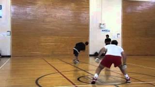 2010 HES MOS Joe Kaplan vs Albert Apuzzi (3)