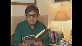 Samay Ka Shilp   Nirmal Verma 1