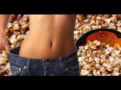 Диета гречка и белки отзывы