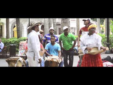 Cartagena - Colombia Marco Fajardo Photography