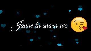 Sajde Kiye Hai Lakho ❤ || Female Version ❤ || Old : New 😞 : Love ❤ WhatsApp Status Video 2018 😊