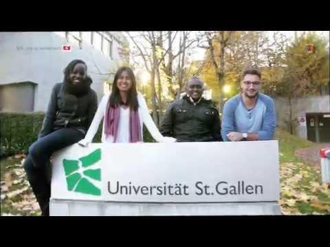 SMC Trip to Switzerland