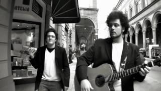 Per Bologna - Lorenzo Visci