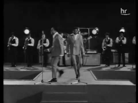 Sam & Dave - You dont know .