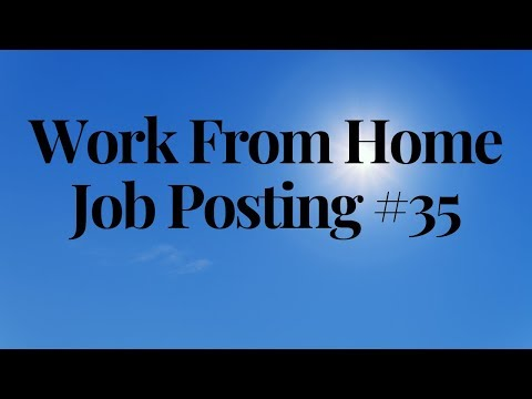 Telelanguage | LionBridge | Sykes | VIP Desk | Oasis Marketing Solutions - Work From Home Jobs #35