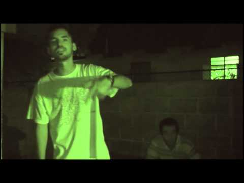 Ali Dahesh, Antony of Egypt (Kalki), Prince Armond - In The Ghetto