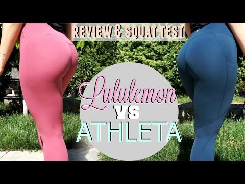 lulu-vs-athleta-|-leggings-try-on-+-squat-test