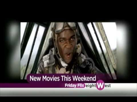Red Tails review, The Artist, Haywire, Underworld 4, Shame, Extremely Loud.. 1-20-12