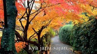 Kya Janu Sajan Hoti Hai Kya_INSTRUMENTAL_Lap Steel Guitar_0001.wmv