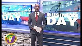 TVJ The Business Day - September 9 2019