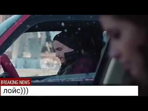 ПРИКОЛ - Как познакомиться с девушкой за рулем?