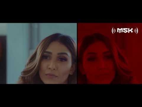 DJ MSK - NaJa NaJa (Remix) | Pav Dharia | Latest Punjabi Song