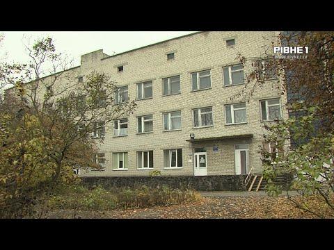 TVRivne1 / Рівне 1: На Рівненщині медики декілька місяців лікують ковідних хворих на волонтерських засадах