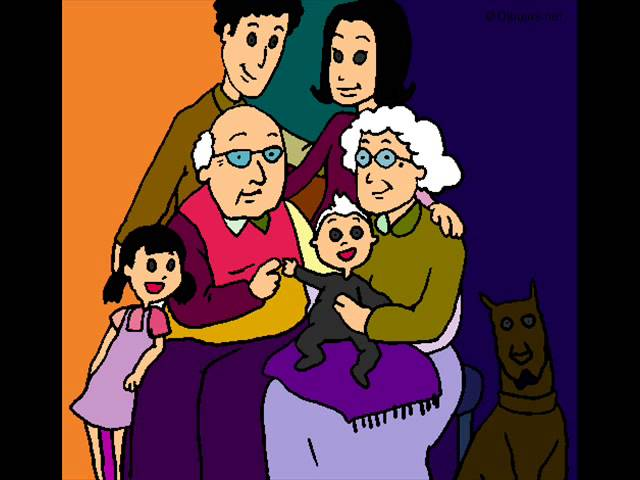 joe-walsh-family-subtitulada-al-espanol-topo6509