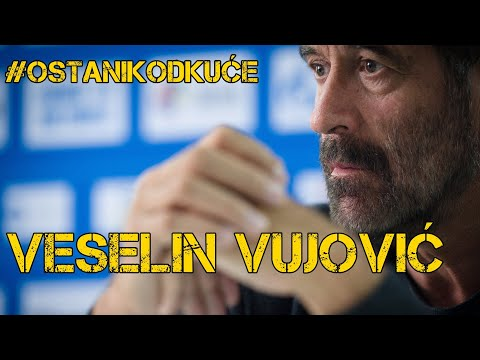 Magazyn KONTRATAK #9 || PGNiG Superliga from YouTube · Duration:  56 minutes 20 seconds