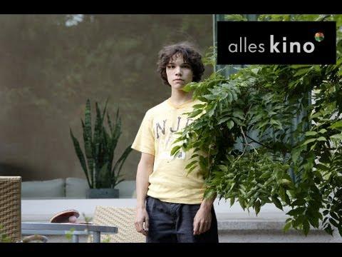 Ping Pong (2006) - Trailer [german/deutsch]