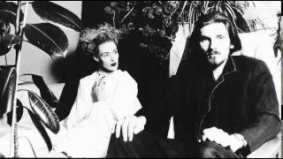 Dead Can Dance Labour Of Love 1983
