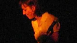 kania tieffer - madame claude - berlin - 3