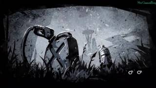 Deadlight | Gameplay Walkthrough | Part 3 | Horror Side scrolling PC Game