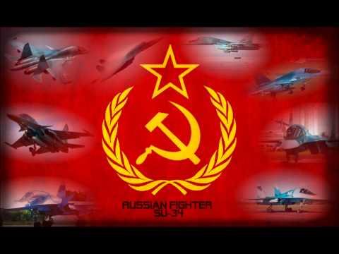 The Birthday Massacre  Red Stars 1080pHD