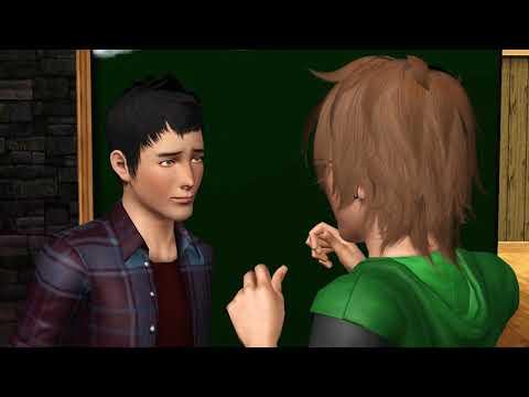 Seconds hot emo teen webcam